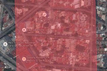 Foto de casa en venta en San José Insurgentes, Benito Juárez, Distrito Federal, 2425972,  no 01