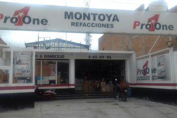 Foto de local en renta en Jesús María Centro, Jesús María, Aguascalientes, 2884519,  no 01