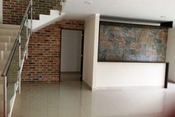Foto de casa en condominio en venta en Florida, Álvaro Obregón, Distrito Federal, 2367240,  no 01