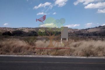 Foto de terreno habitacional en venta en Felipe Carrillo Puerto, Querétaro, Querétaro, 2582605,  no 01