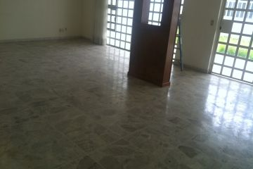 Foto de casa en renta en Vallarta Universidad, Zapopan, Jalisco, 2189568,  no 01