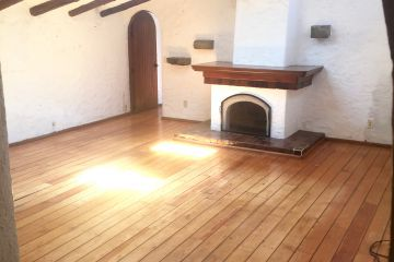 Foto de casa en renta en Barrio San Francisco, La Magdalena Contreras, Distrito Federal, 1799084,  no 01
