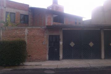 Foto principal de casa en venta en izcalli ecatepec 2324083.