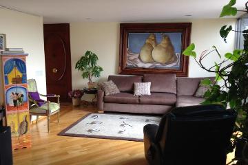 Foto de departamento en venta en Condesa, Cuauhtémoc, Distrito Federal, 2579347,  no 01
