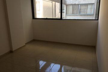 Foto de departamento en venta en Hipódromo, Cuauhtémoc, Distrito Federal, 2773005,  no 01