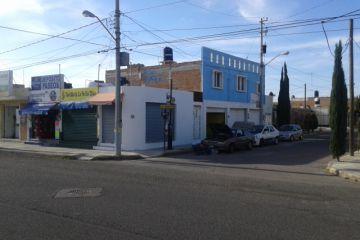 Foto de casa en venta en Paseos de Aguascalientes, Jesús María, Aguascalientes, 1788640,  no 01