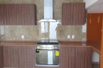 Foto de casa en venta en Pedregal de Vista Hermosa, Querétaro, Querétaro, 2398621,  no 01