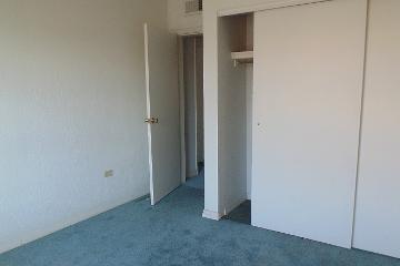 Foto de casa en venta en Paseo del Río, Juárez, Chihuahua, 3065720,  no 01