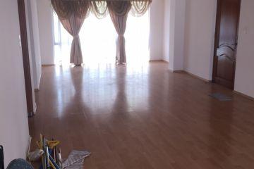 Foto de departamento en venta en Anahuac II Sección, Miguel Hidalgo, Distrito Federal, 2442908,  no 01