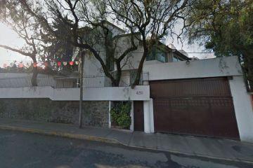 Foto de casa en condominio en venta en Lomas de San Ángel Inn, Álvaro Obregón, Distrito Federal, 2772418,  no 01