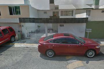 Foto de casa en venta en Lomas Verdes 4a Sección, Naucalpan de Juárez, México, 2069005,  no 01