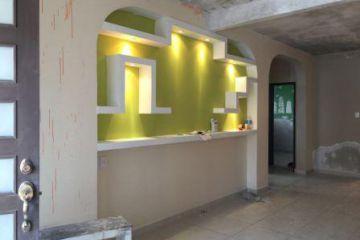 Foto de casa en renta en Nativitas, Benito Juárez, Distrito Federal, 3037039,  no 01