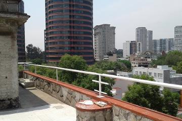 Foto de oficina en venta en Bosque de Chapultepec I Sección, Miguel Hidalgo, Distrito Federal, 3021923,  no 01