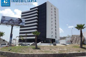 Foto de departamento en venta en Pedregal del Valle, San Luis Potosí, San Luis Potosí, 2758231,  no 01