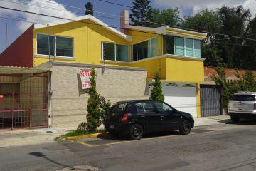 Foto de casa en venta en Jardines de San Manuel, Puebla, Puebla, 2470586,  no 01