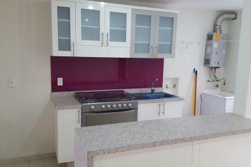Foto de departamento en renta en Portales Norte, Benito Juárez, Distrito Federal, 2982262,  no 01