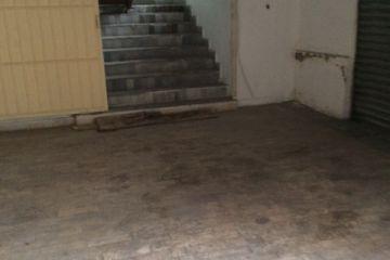 Foto de departamento en renta en Estrella del Sur, Iztapalapa, Distrito Federal, 3027891,  no 01