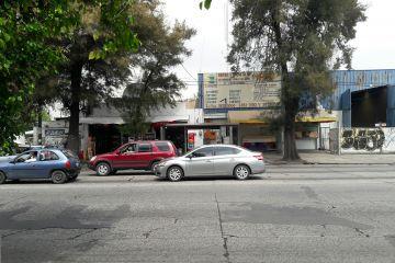 Foto de bodega en venta en Zona Industrial, Guadalajara, Jalisco, 2075660,  no 01