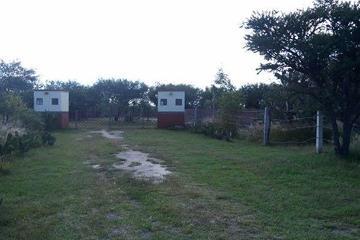 Foto de terreno habitacional en venta en El Tanque de los Jimenez, Aguascalientes, Aguascalientes, 2856385,  no 01