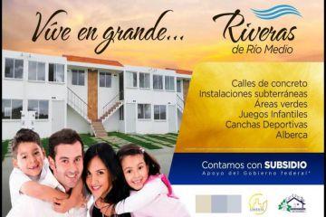 Foto principal de casa en venta en el pipila, veracruz centro 2510200.