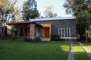 Foto de casa en venta en Ajijic Centro, Chapala, Jalisco, 2855320,  no 01