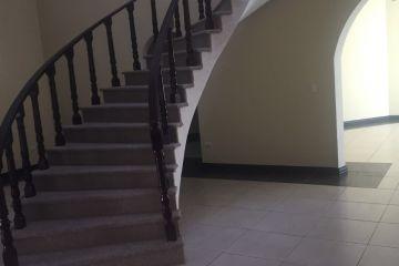 Foto de casa en renta en San Patricio Plus, Saltillo, Coahuila de Zaragoza, 2854737,  no 01