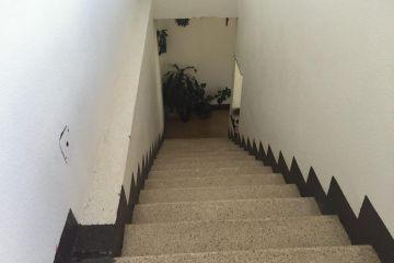 Foto de departamento en venta en Santa Maria La Ribera, Cuauhtémoc, Distrito Federal, 2971003,  no 01