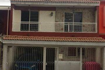 Foto de casa en venta en Jardines de La Cruz 2a. Sección, Guadalajara, Jalisco, 3037167,  no 01