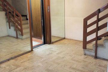 Foto principal de departamento en renta en antillas, portales sur 2420429.
