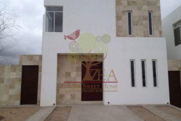 Foto de casa en renta en Puerta de Piedra, San Luis Potosí, San Luis Potosí, 2583578,  no 01