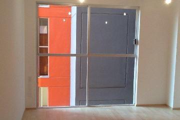 Foto de departamento en venta en Anahuac I Sección, Miguel Hidalgo, Distrito Federal, 2584497,  no 01