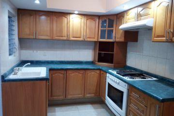 Foto de casa en renta en Chapalita, Guadalajara, Jalisco, 2765662,  no 01