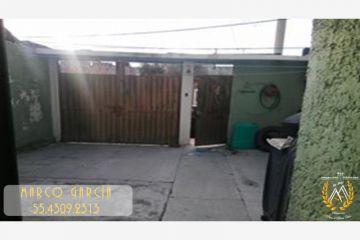Foto principal de casa en venta en xxx, huitzila 2508604.