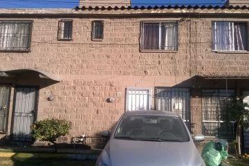 Foto de casa en venta en Bosques Del Centinela I, Zapopan, Jalisco, 2855629,  no 01