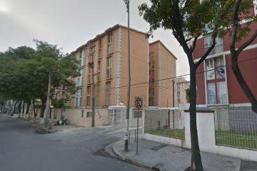 Foto de departamento en venta en Angel Zimbron, Azcapotzalco, Distrito Federal, 2764827,  no 01