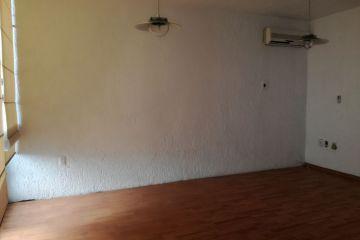 Foto de oficina en renta en Residencial Patria, Zapopan, Jalisco, 4682365,  no 01