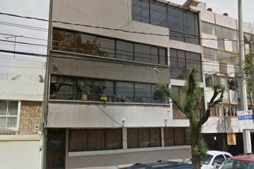 Foto de departamento en venta en Narvarte Oriente, Benito Juárez, Distrito Federal, 2952325,  no 01