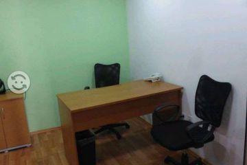 Foto de oficina en renta en Ampliación Granada, Miguel Hidalgo, Distrito Federal, 2951621,  no 01