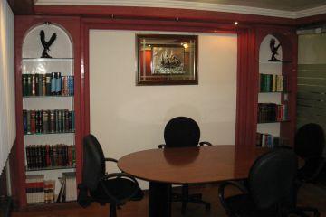 Foto de oficina en renta en Condesa, Cuauhtémoc, Distrito Federal, 3035575,  no 01