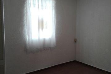 Foto de departamento en venta en Pensil Norte, Miguel Hidalgo, Distrito Federal, 2070784,  no 01