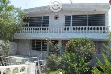 Foto de casa en venta en San Simón Culhuacán, Iztapalapa, Distrito Federal, 2400006,  no 01