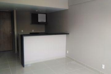 Foto de departamento en venta en Santa Fe, Álvaro Obregón, Distrito Federal, 1535120,  no 01