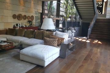 Foto de casa en venta en Bosques de las Lomas, Cuajimalpa de Morelos, Distrito Federal, 2975457,  no 01