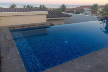 Foto de casa en renta en Cabo San Lucas Centro, Los Cabos, Baja California Sur, 2817084,  no 01