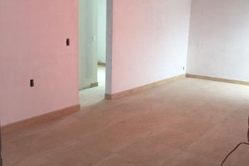 Foto de departamento en venta en Santa Maria Insurgentes, Cuauhtémoc, Distrito Federal, 3004723,  no 01
