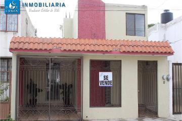 Foto de casa en venta en Rinconada, San Luis Potosí, San Luis Potosí, 2848997,  no 01