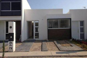 Foto de casa en renta en Ex Hacienda San Ignacio, Aguascalientes, Aguascalientes, 2856369,  no 01