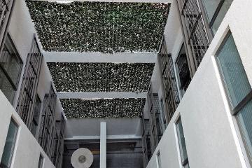 Foto de casa en venta en Napoles, Benito Juárez, Distrito Federal, 3017611,  no 01