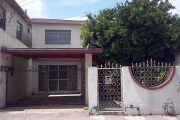 Foto de casa en venta en Buenos Aires, Monterrey, Nuevo León, 2210150,  no 01