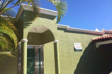 Foto de casa en renta en Ajijic Centro, Chapala, Jalisco, 2854798,  no 01